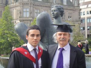 graduation-hquality